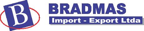 Bradmas